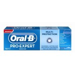 Oral B Pro Expert Multi-Protection
