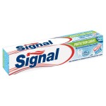 Signal Protection Caries