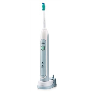 philips-HX6711-sonicare-healthy-white