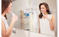 Oral-B Genius brosse à dent ultra connectée