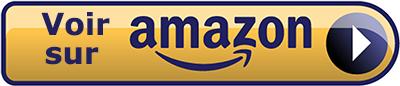 Lien Amazon