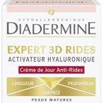 Crème Expert Rides 3D Diadermine