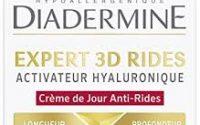 Crème jour Expert 3D Rides Diadermine